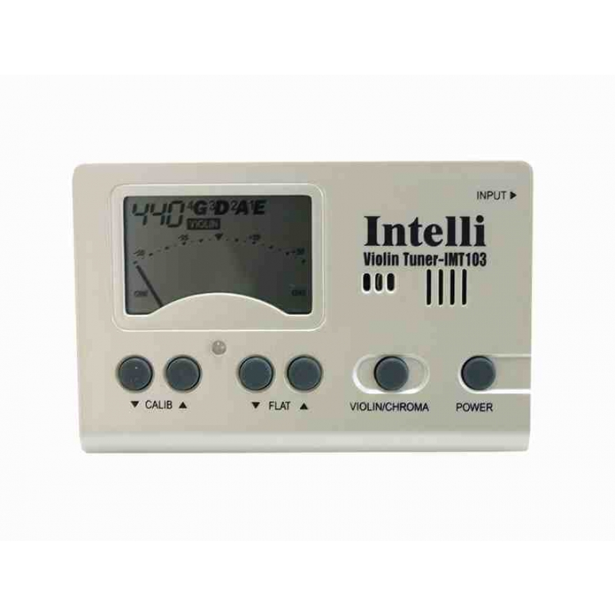 Acordor cromatic Intelli IMT-103